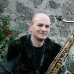 Frank Böttcher