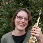 Claudia Witte