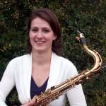 Leonie Schaller